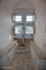 BazogesPareds Chateau ASP 22