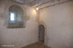 BazogesPareds Chateau ASP 27