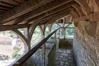 BazogesPareds Chateau ASP 31