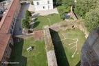 BazogesPareds Chateau ASP 38