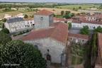 BazogesPareds Chateau ASP 43