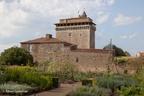 BazogesPareds Chateau ASP 46