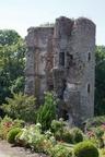 LaGarnache Chateau 2014 ASP 01