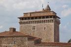 BazogesPareds Chateau ASP 47