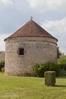 BazogesPareds Chateau ASP 50