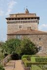 BazogesPareds Chateau ASP 51