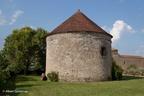 BazogesPareds Chateau ASP 52