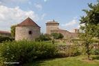BazogesPareds Chateau ASP 53