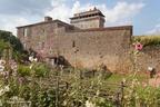 BazogesPareds Chateau ASP 59
