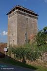 BazogesPareds Chateau ASP 60
