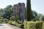 LaGarnache Chateau 2014 ASP 15