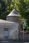 LaGarnache Chateau 2014 ASP 16
