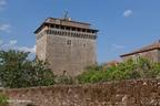 BazogesPareds Chateau ASP 62