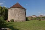 BazogesPareds Chateau ASP 63