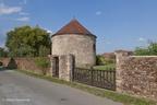 BazogesPareds Chateau ASP 64