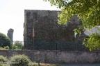 LaGarnache Chateau 2014 ASP 18