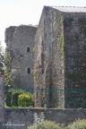 LaGarnache Chateau 2014 ASP 19