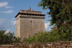 BazogesPareds Chateau ASP 65