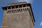 BazogesPareds Chateau ASP 66