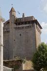 BazogesPareds Chateau ASP 67