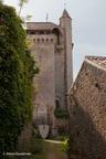 BazogesPareds Chateau ASP 68