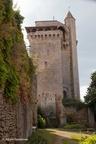 BazogesPareds Chateau ASP 69