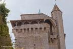 BazogesPareds Chateau ASP 70