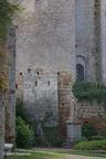 BazogesPareds Chateau ASP 71
