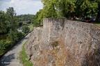 Montaigu Chateau 2014 ASP 04