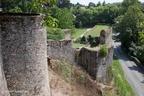 Montaigu Chateau 2014 ASP 06