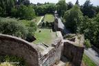 Montaigu Chateau 2014 ASP 07