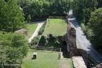 Montaigu Chateau 2014 ASP 08