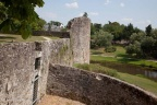 Montaigu Chateau 2014 ASP 09