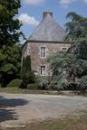 Montaigu Chateau 2014 ASP 12