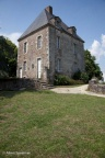 Montaigu Chateau 2014 ASP 15