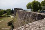 Montaigu Chateau 2014 ASP 16