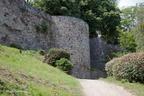 Montaigu Chateau 2014 ASP 19