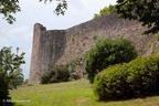 Montaigu Chateau 2014 ASP 20