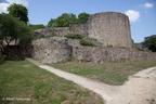 Montaigu Chateau 2014 ASP 23