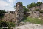 Montaigu Chateau 2014 ASP 25
