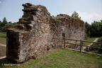 Montaigu Chateau 2014 ASP 26