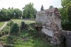 Montaigu Chateau 2014 ASP 27