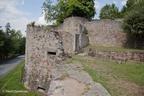 Montaigu Chateau 2014 ASP 28