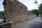 Montaigu Chateau 2014 ASP 30