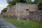 Montaigu Chateau 2014 ASP 31