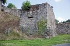 Montaigu Chateau 2014 ASP 32