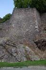 Montaigu Chateau 2014 ASP 34