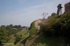 Tiffauges Chateau 2014 ASP 002