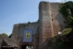 Tiffauges Chateau 2014 ASP 004