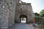 Tiffauges Chateau 2014 ASP 007